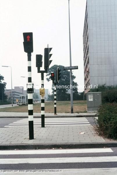 1970-1980 Wesselerbrinklaan  Broekheurnerring bron mw. Assink-Heys.jpg