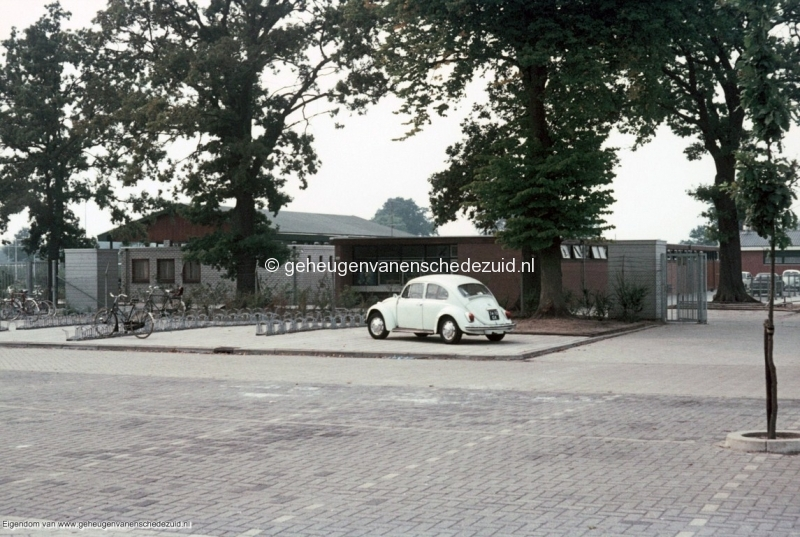 1970-1980 terrein Enschedese Boys en Victoria 28 bron mw. Assink-Heys.jpg