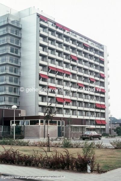 1970-1980_Eigen_Haard_thans_Broekheurnerstede_bron_mw.Assink-heys.jpg