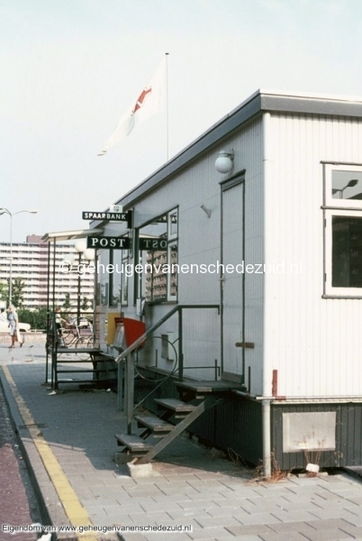 1970-1980_Noodpostkantoor_Wesselerbrink_bron_mw.Assink-Heys.jpg