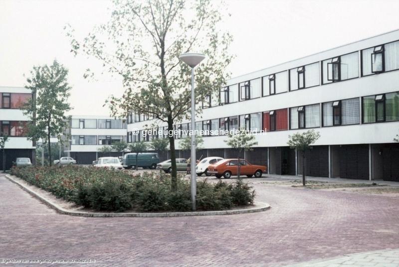 1970-1980_Sibculobrink_bron_mw.Assink-Heys.jpg