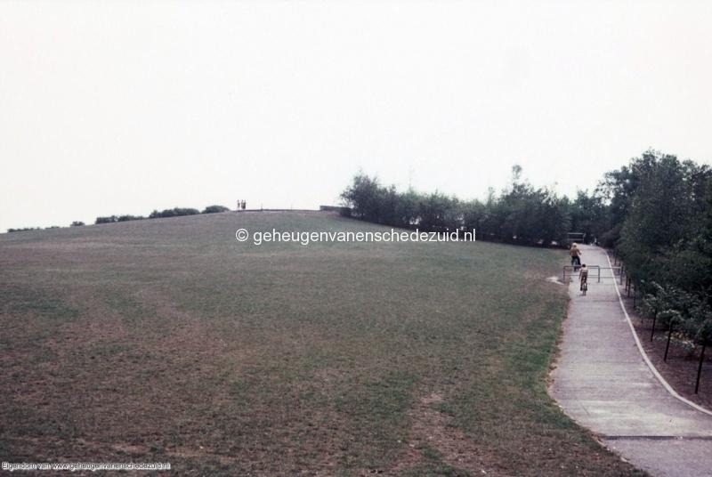 1970-1980_Wesselerbrinkpark__de_bult_bron_mw._Assink-heys.jpg
