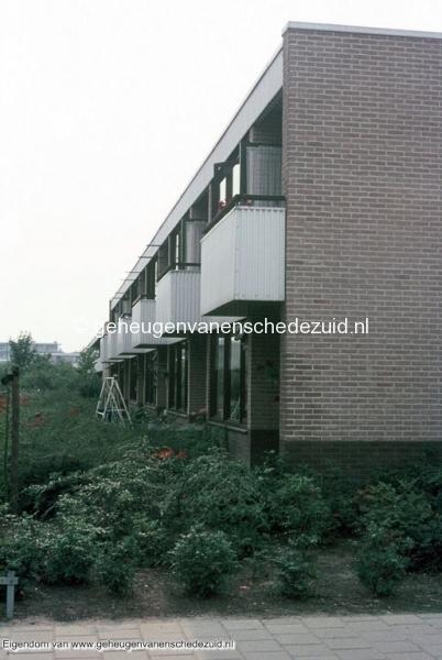 1970-1980_Zunabrink_bron_mw._Assink-Heys.jpg