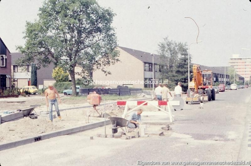 1970 Hazendijk Buursebrink bron K. Koster (small).jpg