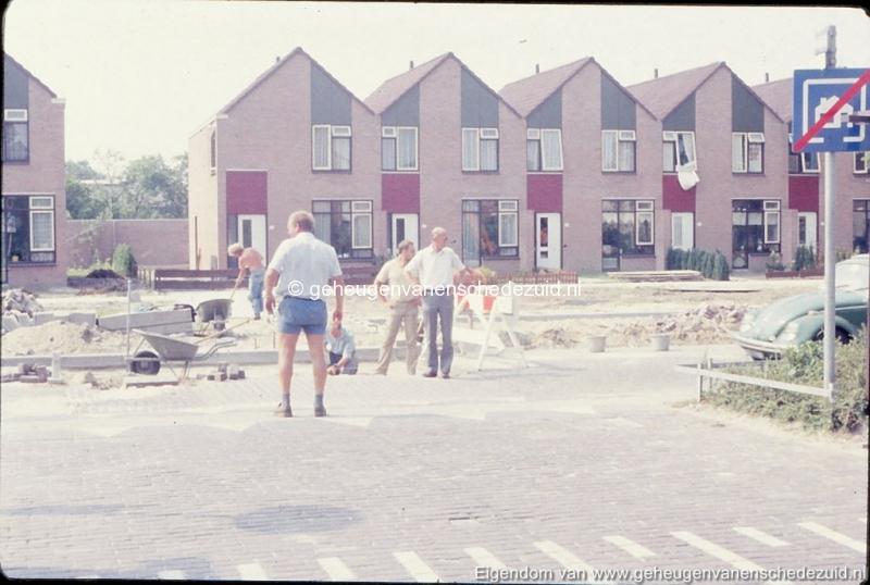 1970 Hazendijk  bron K. Koster (1) (small).jpg