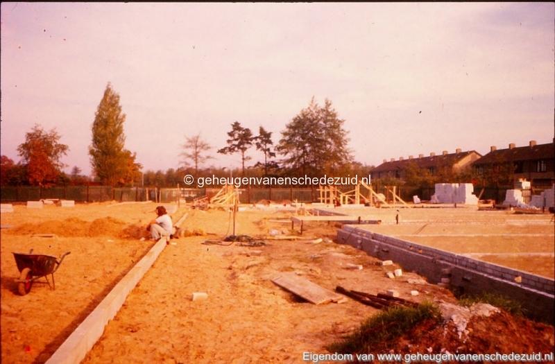 1970 Hazendijk  bron K. Koster (10) (small).jpg