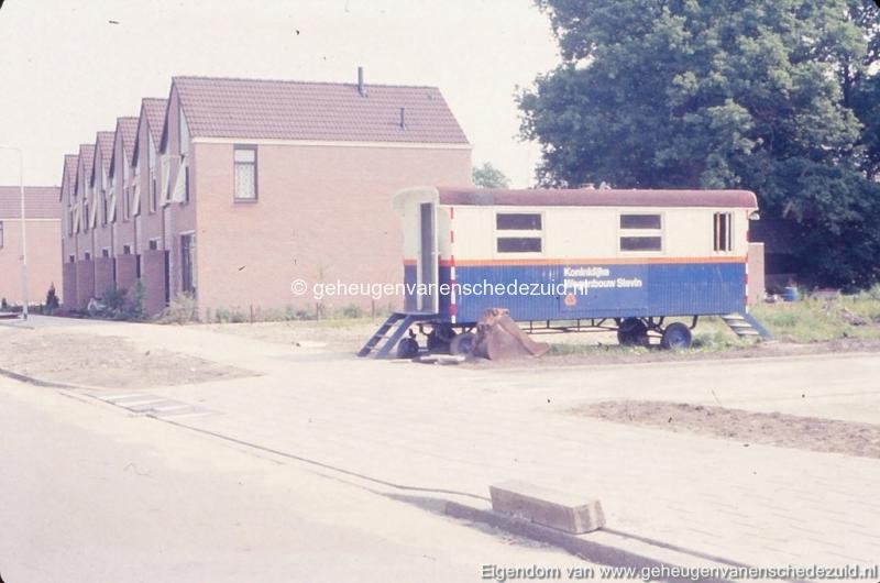 1970 Hazendijk  bron K. Koster (2) (small).jpg