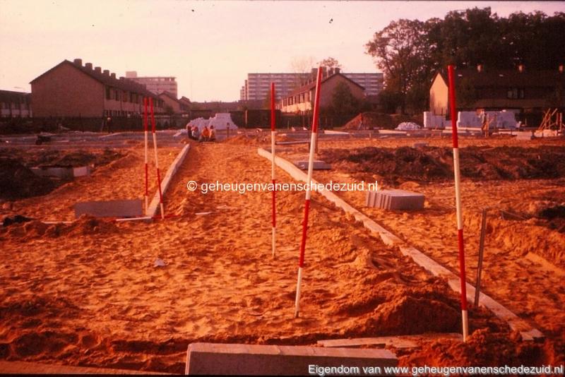 1970 Hazendijk  bron K. Koster (3) (small).jpg