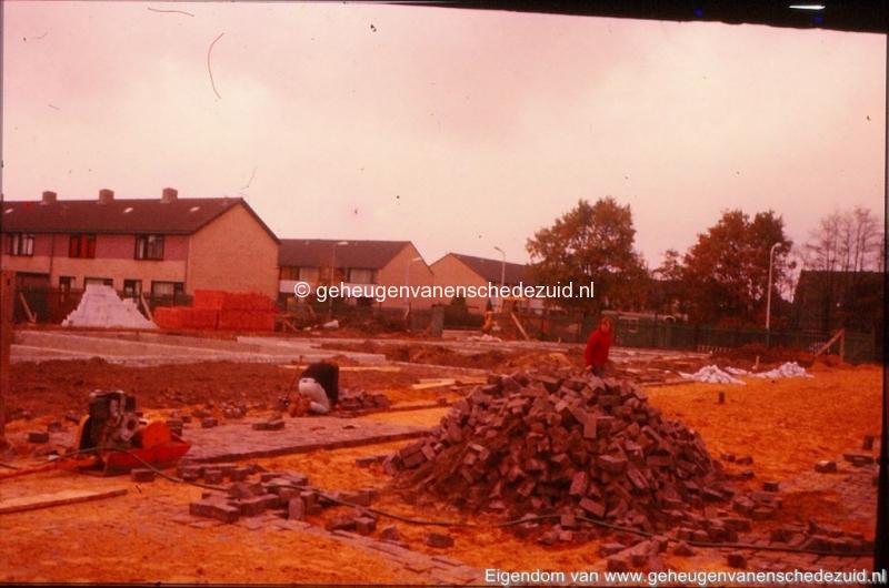 1970 Hazendijk  bron K. Koster (4) (small).jpg