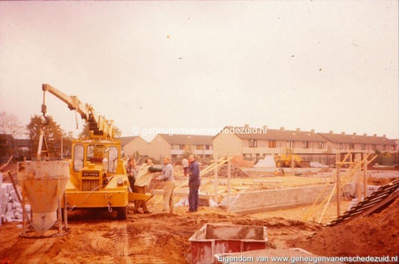1970 Hazendijk  bron K. Koster (6) (small).jpg