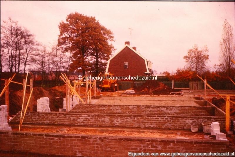 1970 Hazendijk  bron K. Koster (9) (small).jpg