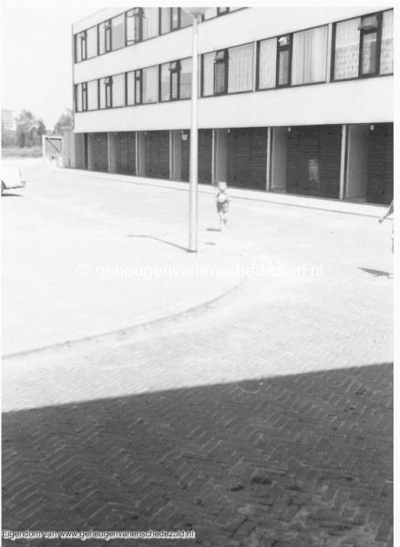 1970 Piksenbrink bron Ineke Nijhoff (2).jpg