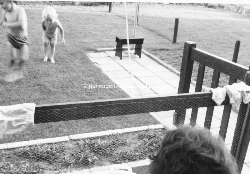 1970_Piksenbrink_bron_Ineke_Nijhoff_1.jpg