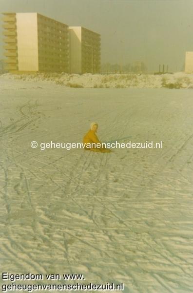 1970_Vijver_Wesselerbrinkpark_bron_Renate_Wiedeman_2.jpg