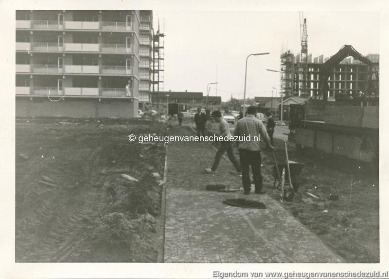 1971-08-13 achterkant Lintveldebrink bron K. Koster (small).jpg