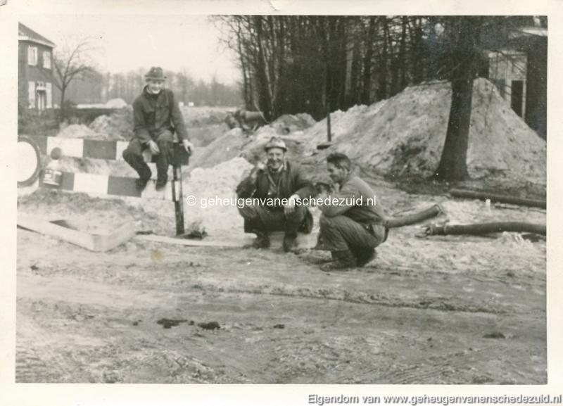 1971 Zuiderval (Oude Buurserstraat) bron K. Koster (small).jpg