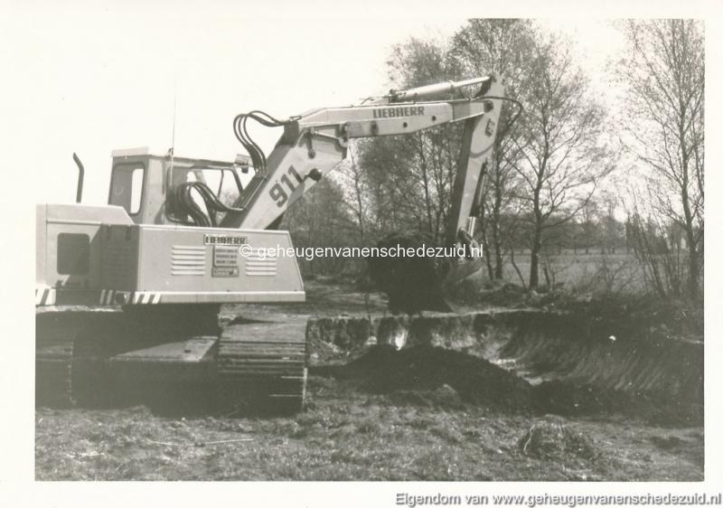 1971-aug. Aanleg R.Z.I. Zuid bron K. Koster (1) (small).jpg
