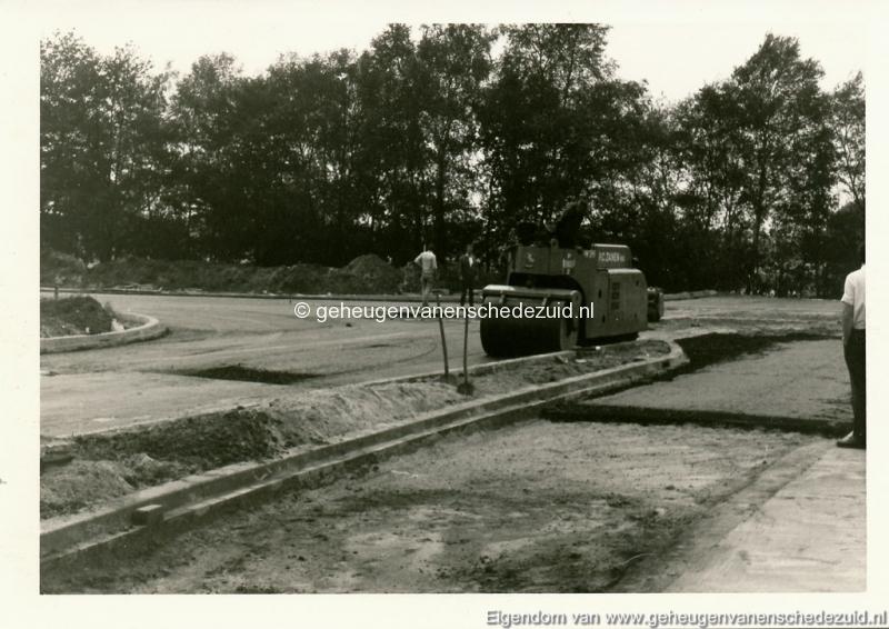 1971-aug. Aanleg R.Z.I. Zuid bron K. Koster (2) (small).jpg