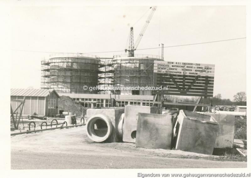 1971-aug. Aanleg R.Z.I. Zuid bron K. Koster (4) (small).jpg