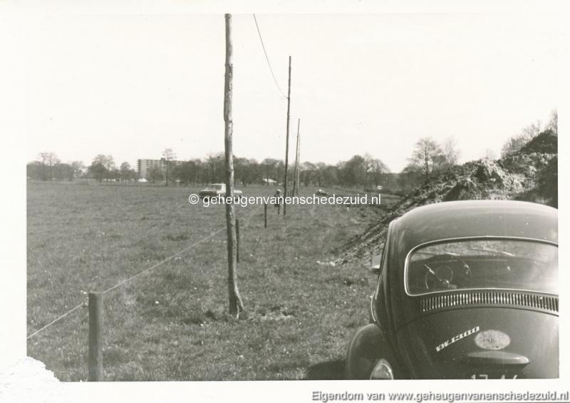 1971-aug. Aanleg R.Z.I. Zuid bron K. Koster (5) (small).jpg