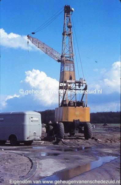 1972 Aanleg Stroinkslanden bron K. Koster  (4) (small).jpg