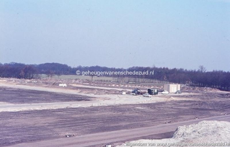 1972 Aanleg Stroinkslanden bron K. Koster  (5) (small).jpg