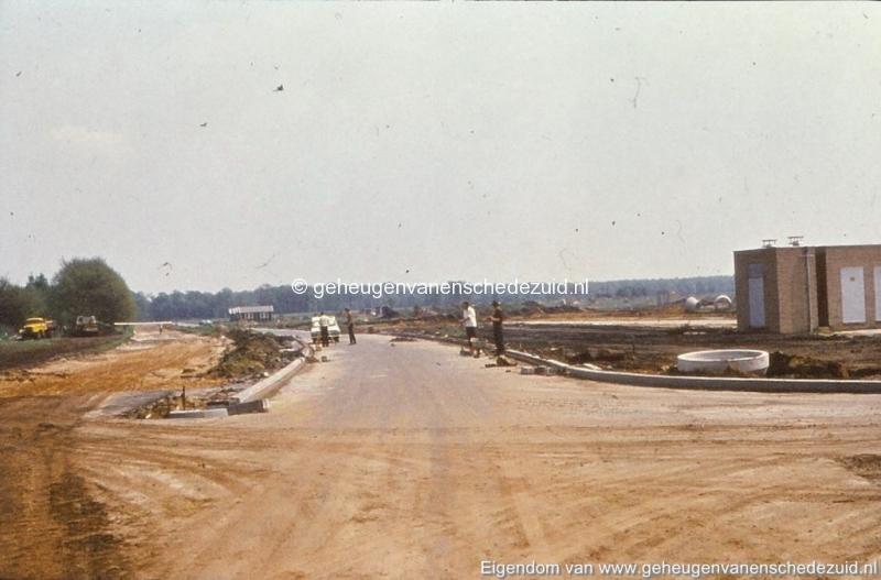 1972 Broekheurnerring  bron K. Koster (1) (small).jpg