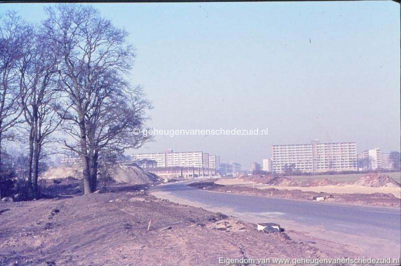 1972 Broekheurnerring  bron K. Koster (12) (small).jpg