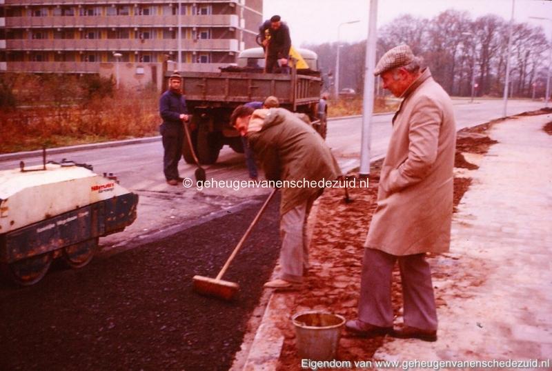 1972 Broekheurnerring  bron K. Koster (14) (small).jpg