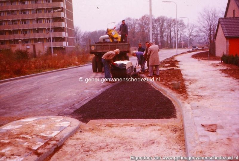 1972 Broekheurnerring  bron K. Koster (15) (small).jpg