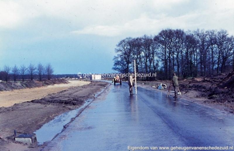 1972 Broekheurnerring  bron K. Koster (2) (small).jpg
