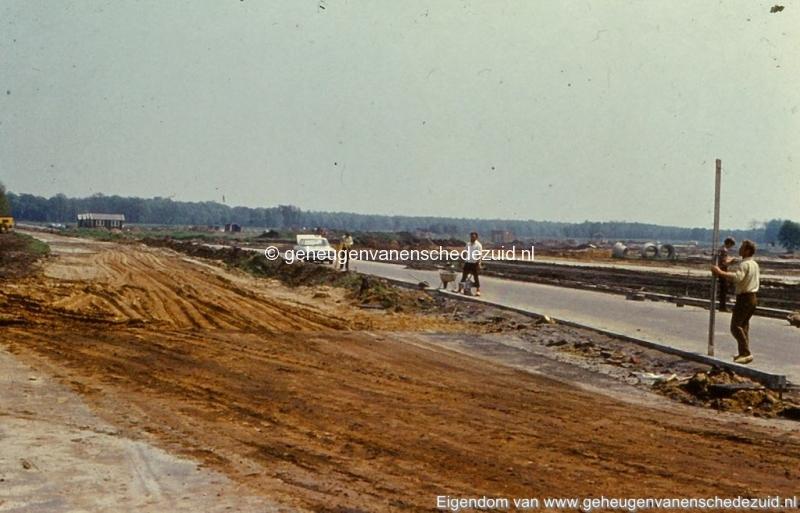 1972 Broekheurnerring  bron K. Koster (3) (small).jpg