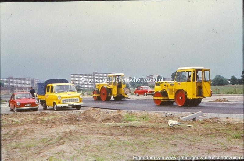 1972 Broekheurnerring  bron K. Koster (5) (small).jpg