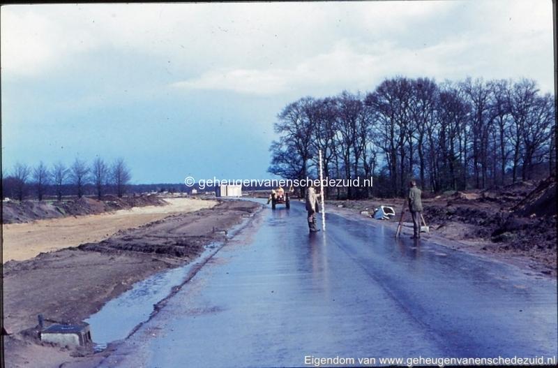 1972 Broekheurnerring  bron K. Koster (7) (small).jpg