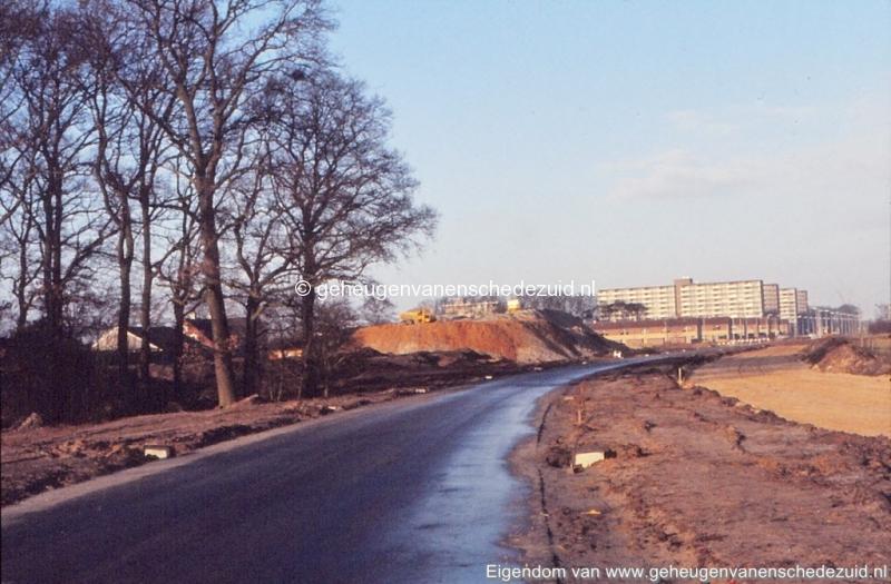 1972 Broekheurnerring  bron K. Koster (8) (small).jpg