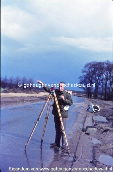 1972 Broekheurnerring  bron K. Koster (9) (small).jpg
