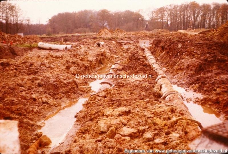 1972 Het Oosterveld bron K. Koster (1) (small).jpg