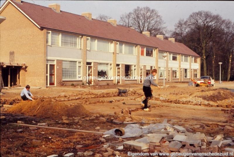 1972 Het Oosterveld bron K. Koster (2) (small).jpg