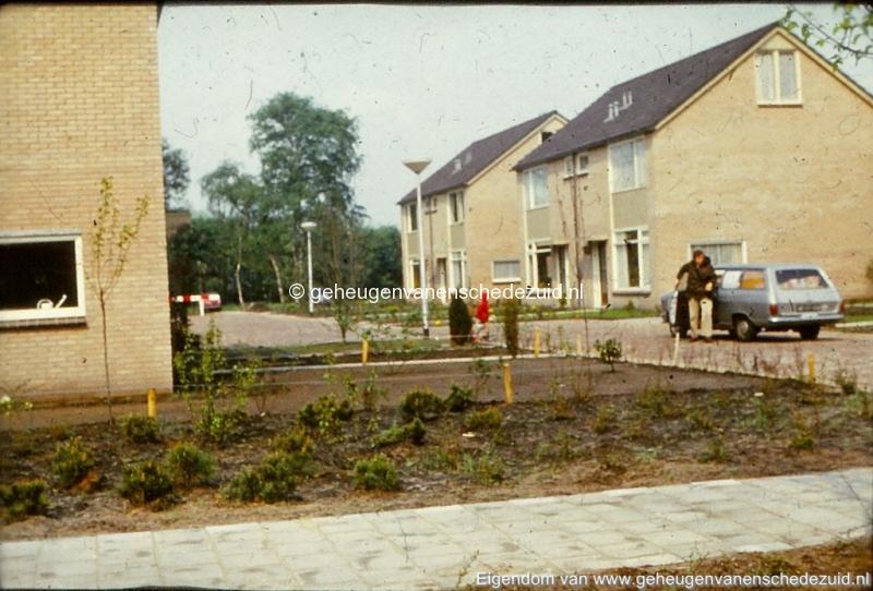 1972 Het Oosterveld bron K. Koster (4) (small).jpg