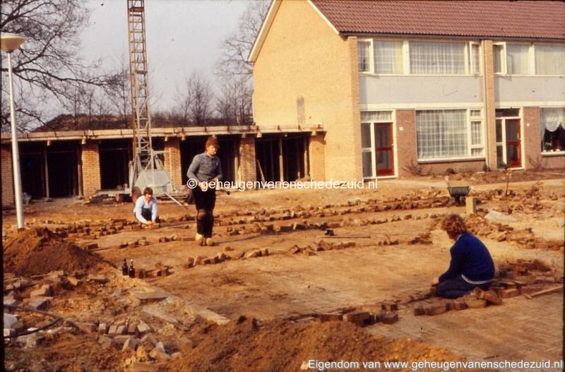 1972 Het Oosterveld bron K. Koster (5) (small).jpg