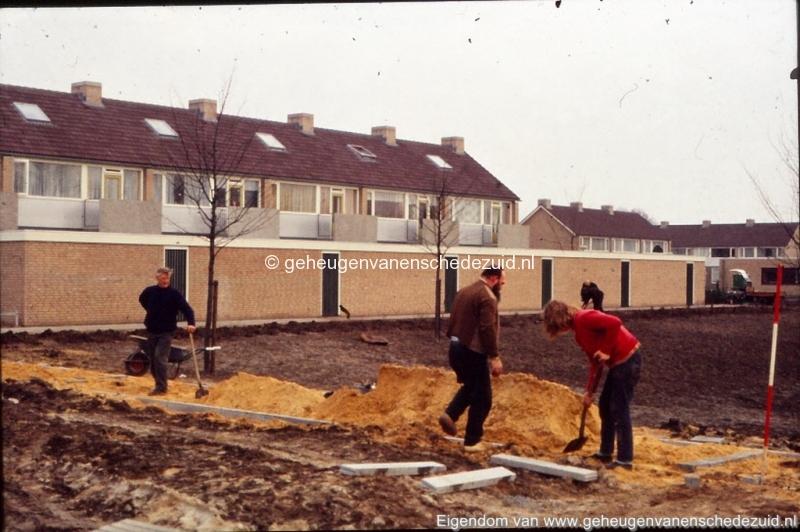 1972 Het Oosterveld bron K. Koster (6) (small).jpg