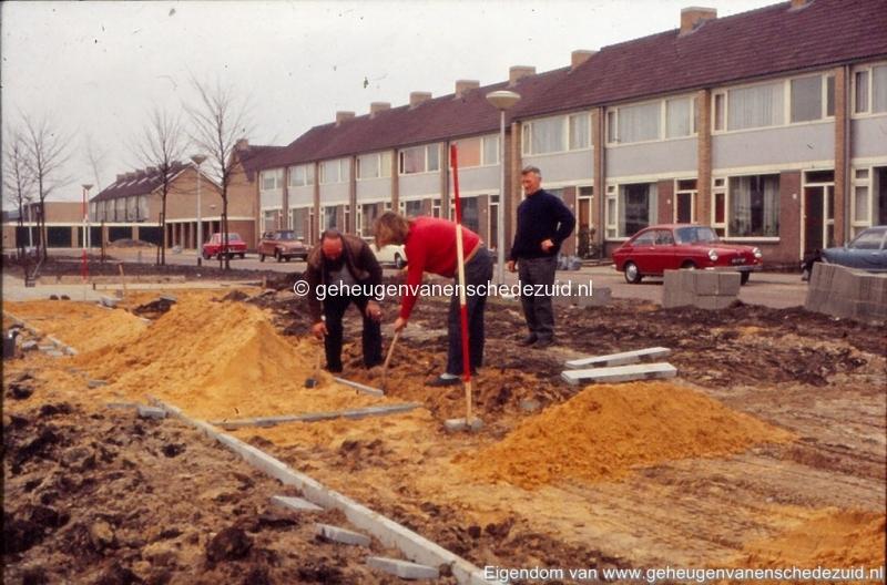 1972 Het Oosterveld bron K. Koster (8) (small).jpg