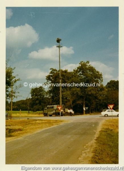 1972 Knalhutteweg-Groenelaan bron K. Koster (small).jpg