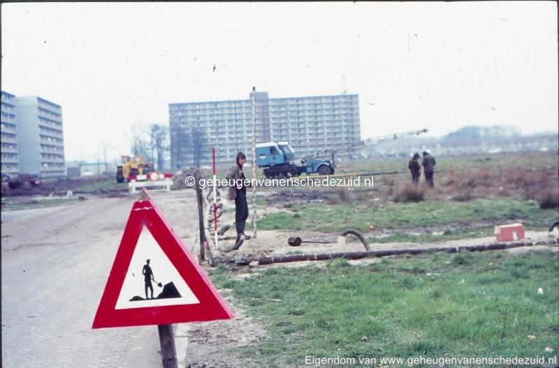 1972 Winkelcentrum Zuid bron K. Koster  (1) (small).jpg