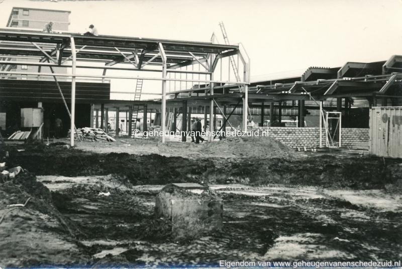 1972 Winkelcentrum Zuid bron K. Koster  (10) (small).jpg