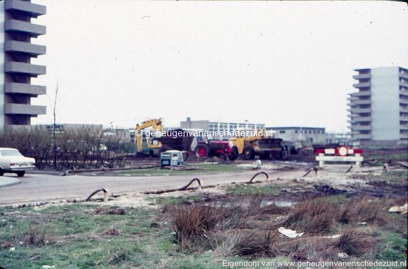 1972 Winkelcentrum Zuid bron K. Koster  (2) (small).jpg