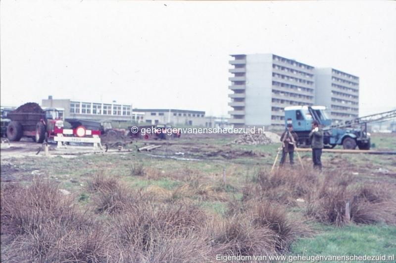 1972 Winkelcentrum Zuid bron K. Koster  (3) (small).jpg