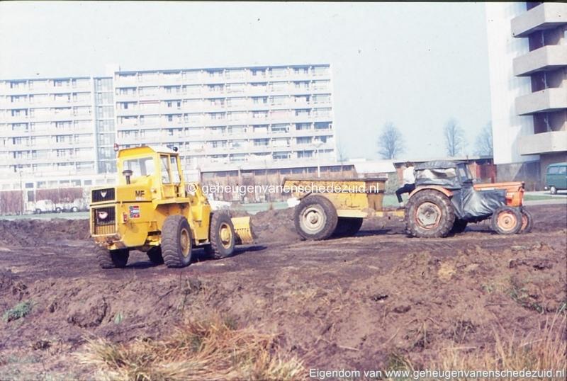 1972 Winkelcentrum Zuid bron K. Koster  (5) (small).jpg