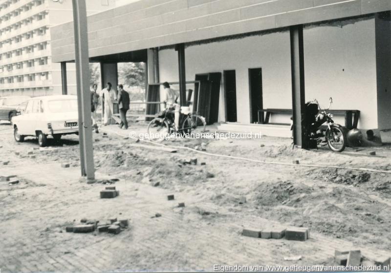 1972 Winkelcentrum Zuid bron K. Koster  (6) (small).jpg