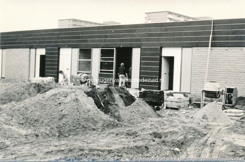 1972 Winkelcentrum Zuid bron K. Koster  (8) (small).jpg